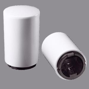 Push-Up Flaschenöffner