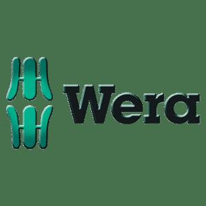 Das Wera Logo